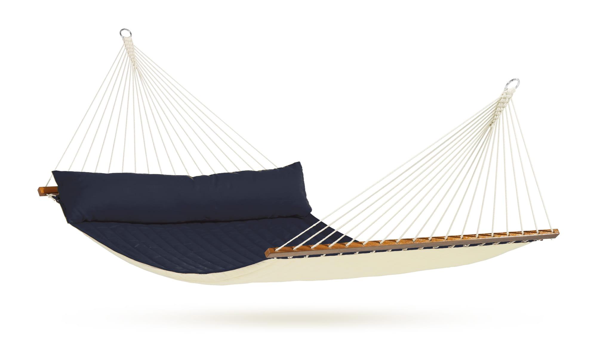hamac barre alabama arabica de nature et d couvertes le hamac une invitation au farniente. Black Bedroom Furniture Sets. Home Design Ideas
