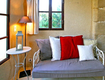 le drap. Black Bedroom Furniture Sets. Home Design Ideas