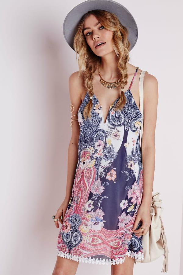 On fond pour les robes de plage for Petites robes maxi pour mariage sur la plage