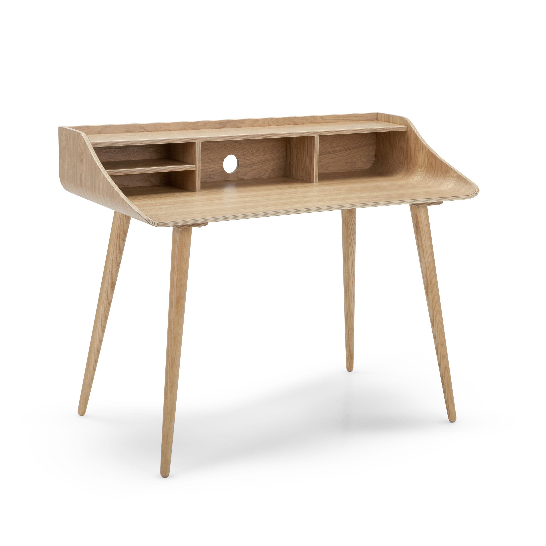 le bureau esme chez. Black Bedroom Furniture Sets. Home Design Ideas