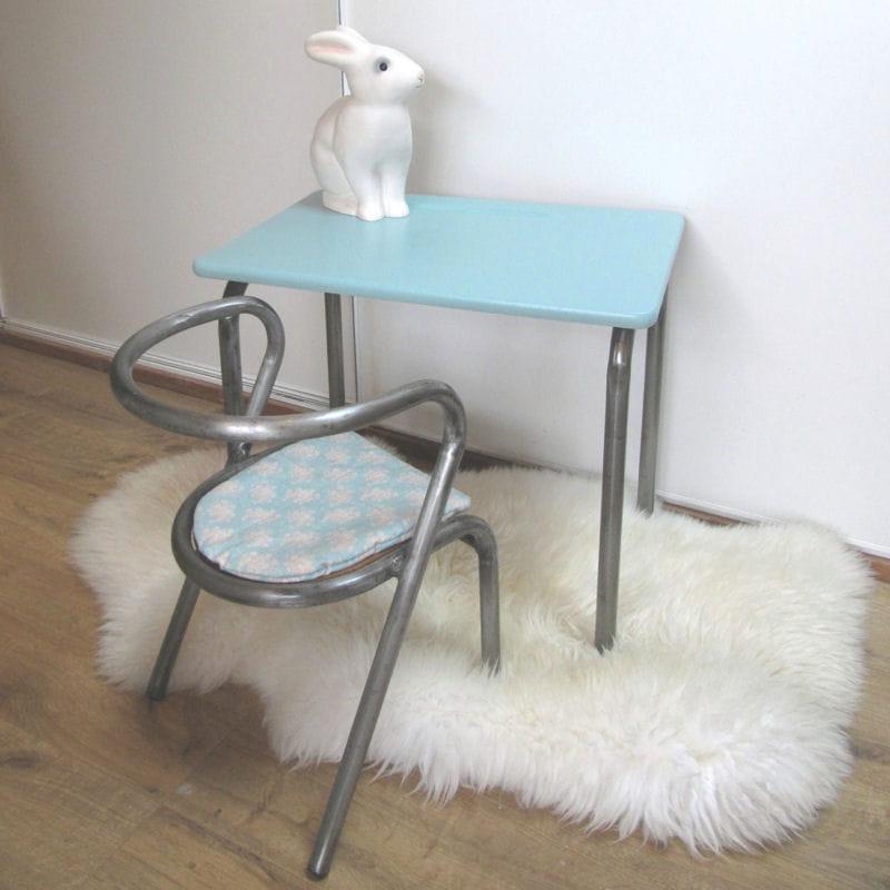 Bureau vintage ribambelle cie chambre d 39 enfant bureaux originaux pour travailleurs en - Bureau originaux ...