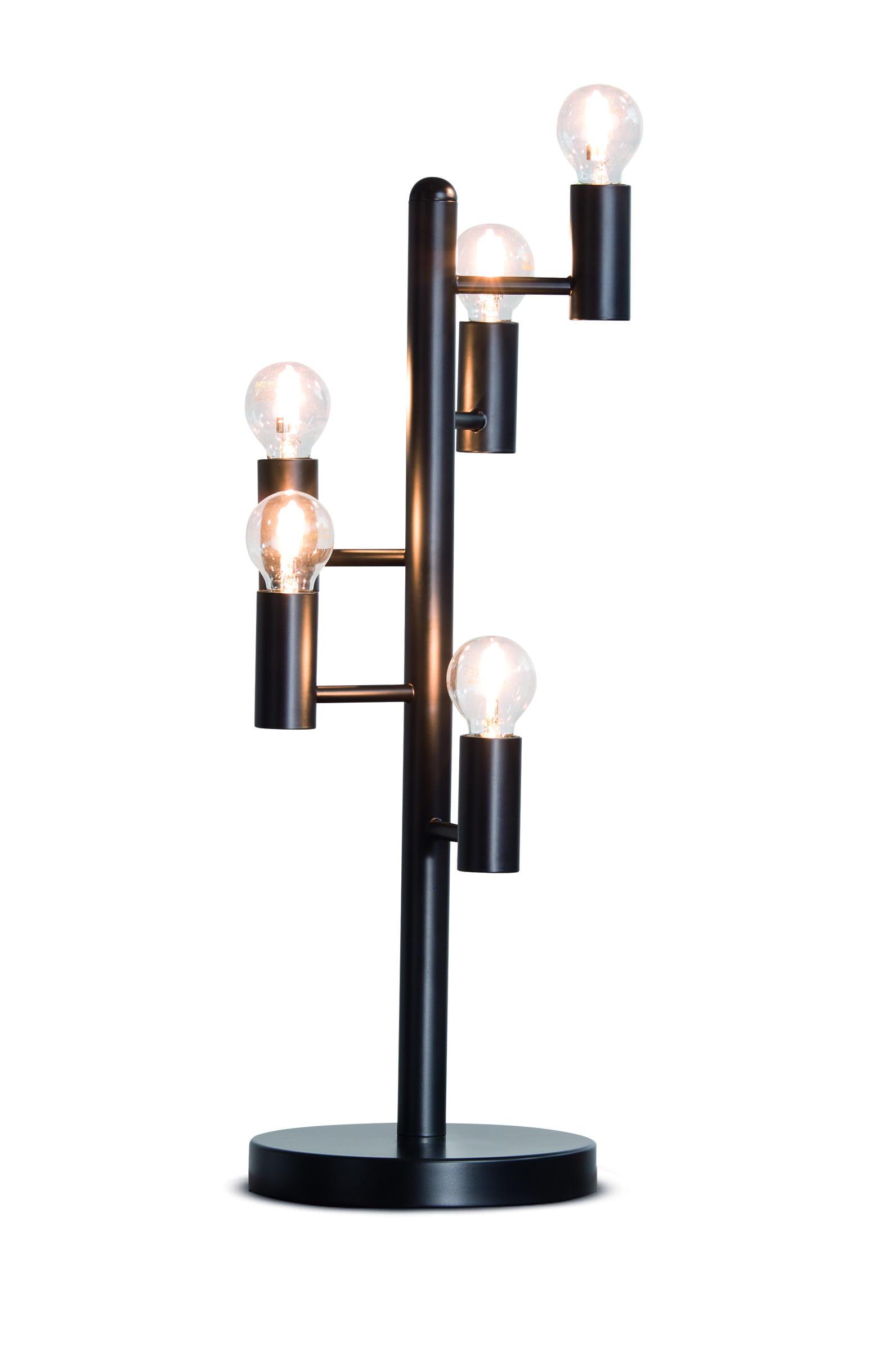lampe opera de petit prix pour d co lumineuse. Black Bedroom Furniture Sets. Home Design Ideas