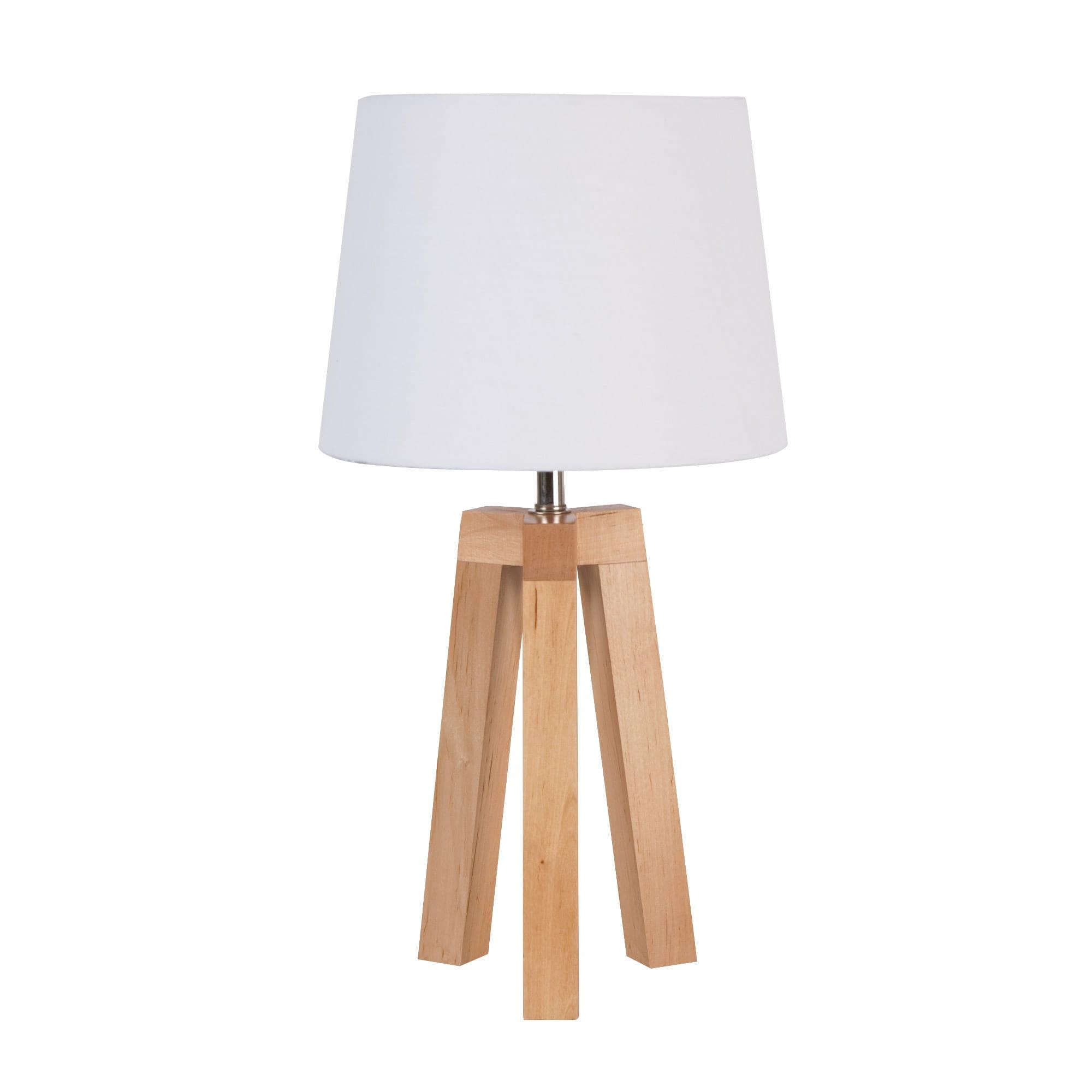 lampe stockholm par corep chez petit prix. Black Bedroom Furniture Sets. Home Design Ideas
