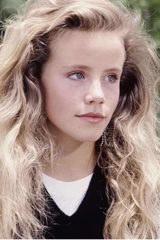Fotos da atriz amanda peterson 30