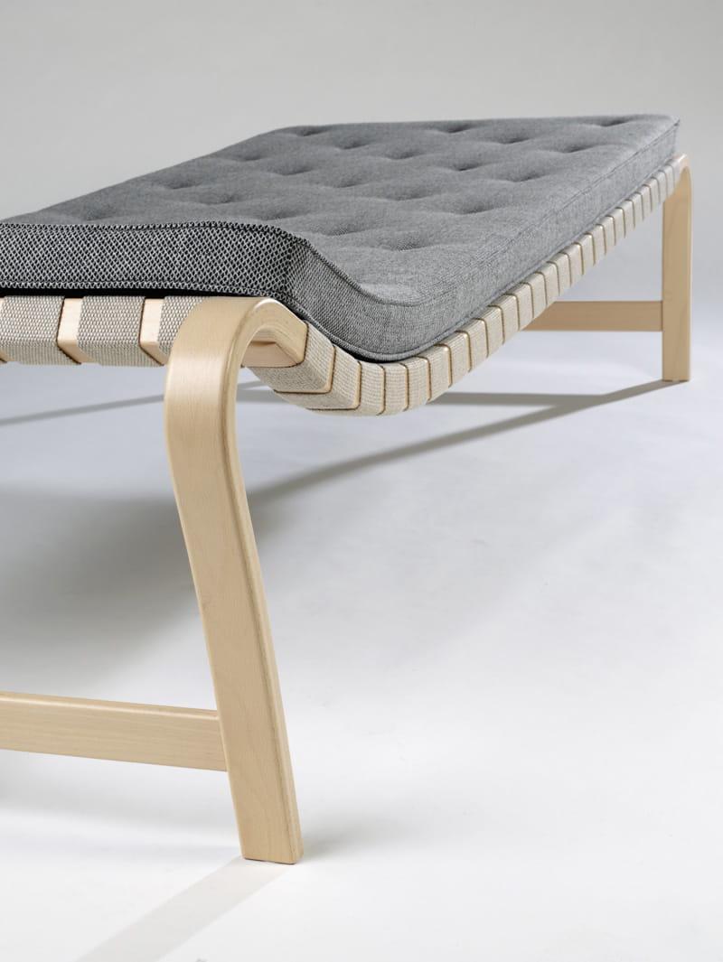 paris lit de jour by bruno mathsson chez la boutique danoise tendance d co le sweat c est. Black Bedroom Furniture Sets. Home Design Ideas