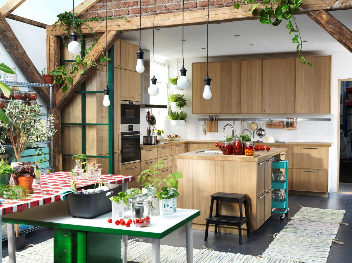metod ekestad cuisine nature d 39 ikea cuisine ikea plein feux sur les nouveaux mod les. Black Bedroom Furniture Sets. Home Design Ideas