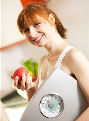 Ne pas prendre trop de poids 10 astuces pour ne pas - Aliment coupe faim qui ne fait pas grossir ...