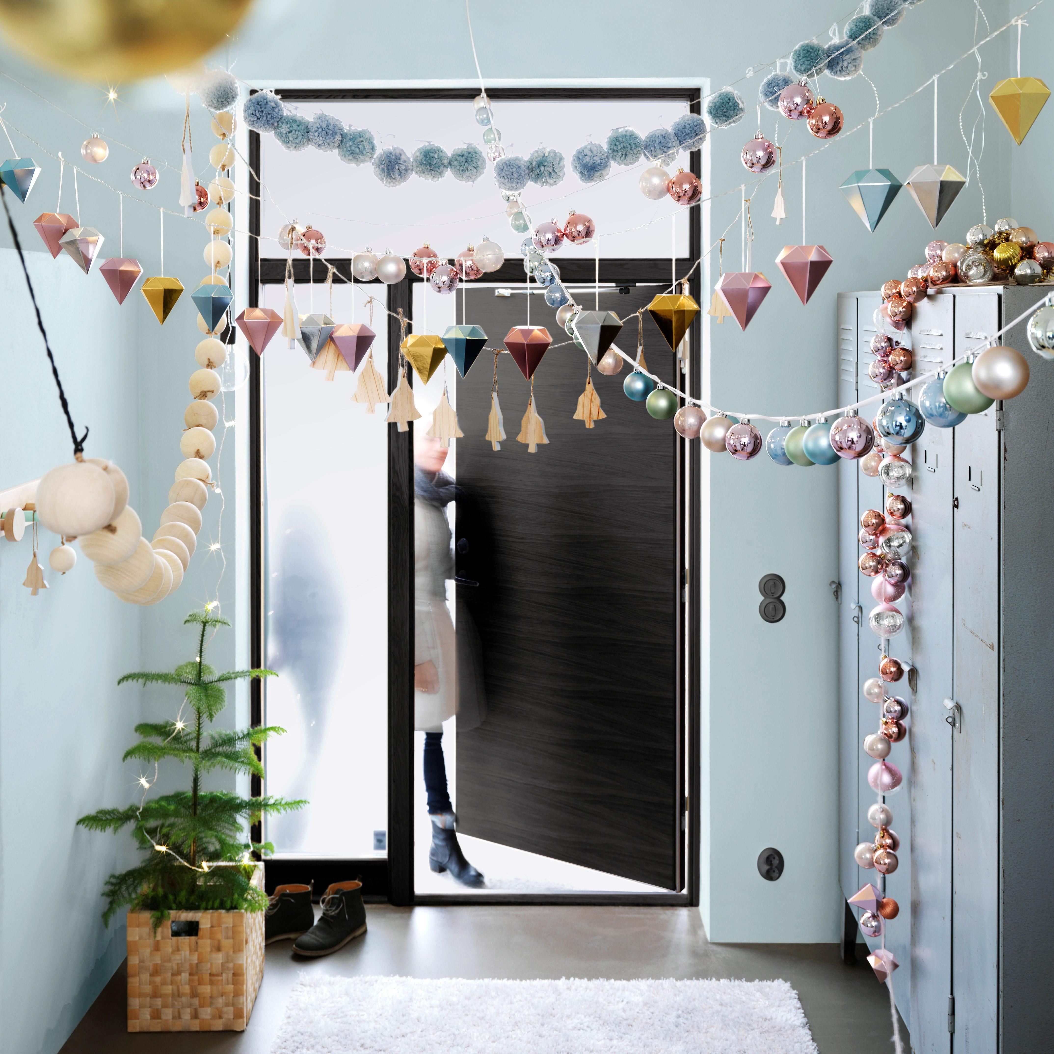 #876F40 Décorations à Suspendre Vinter D'IKEA 5449 decorations de noel ikea 4295x4295 px @ aertt.com