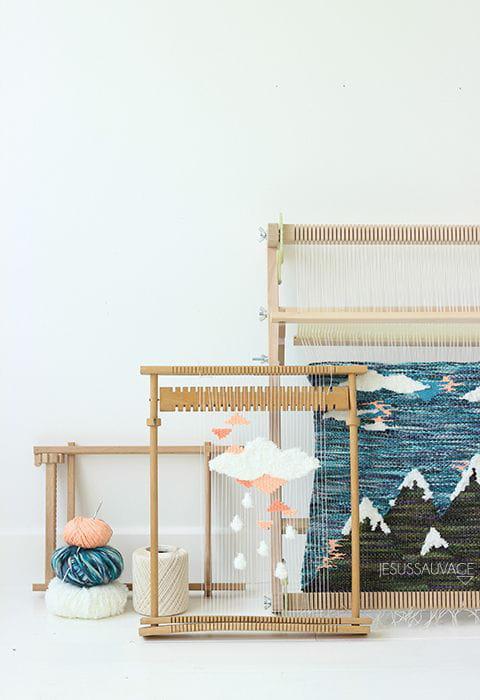 concours gagnez des entr es pour cr ations savoir faire. Black Bedroom Furniture Sets. Home Design Ideas