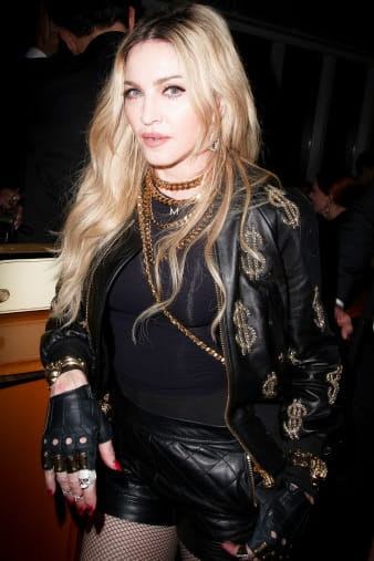 madonna maman 42 ans ces stars enceintes apr s 40 ans journal des femmes. Black Bedroom Furniture Sets. Home Design Ideas
