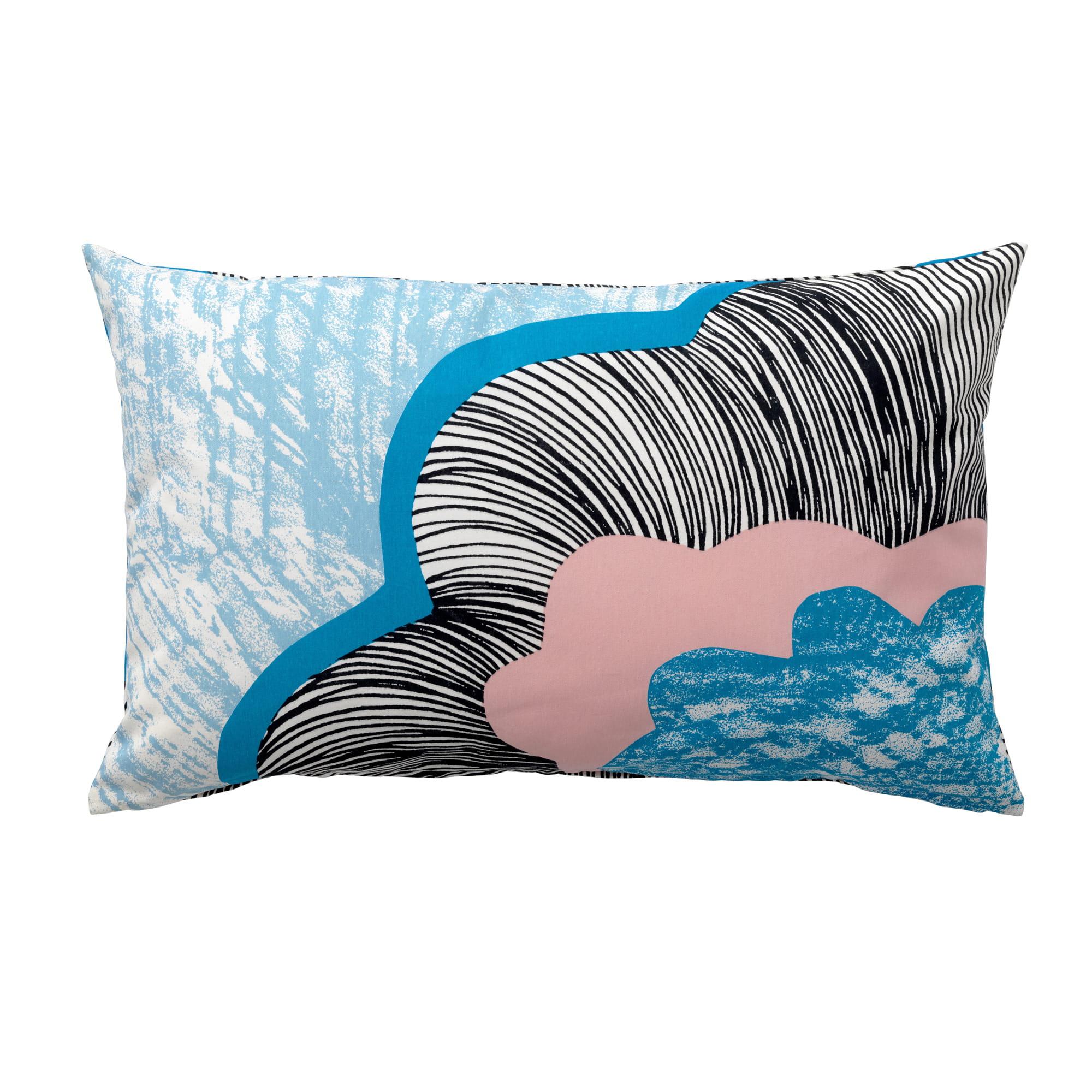 housse de coussin doftranka d 39 ikea coussin nos 40 mod les chouchous pour l 39 hiver journal. Black Bedroom Furniture Sets. Home Design Ideas