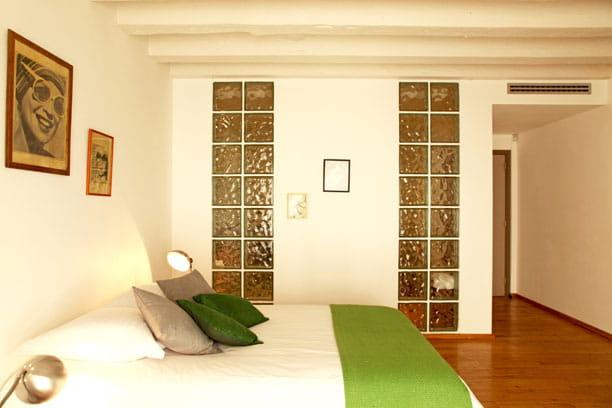 un loft la d co industrielle et r cup perspectives pictures to pin on pinterest. Black Bedroom Furniture Sets. Home Design Ideas