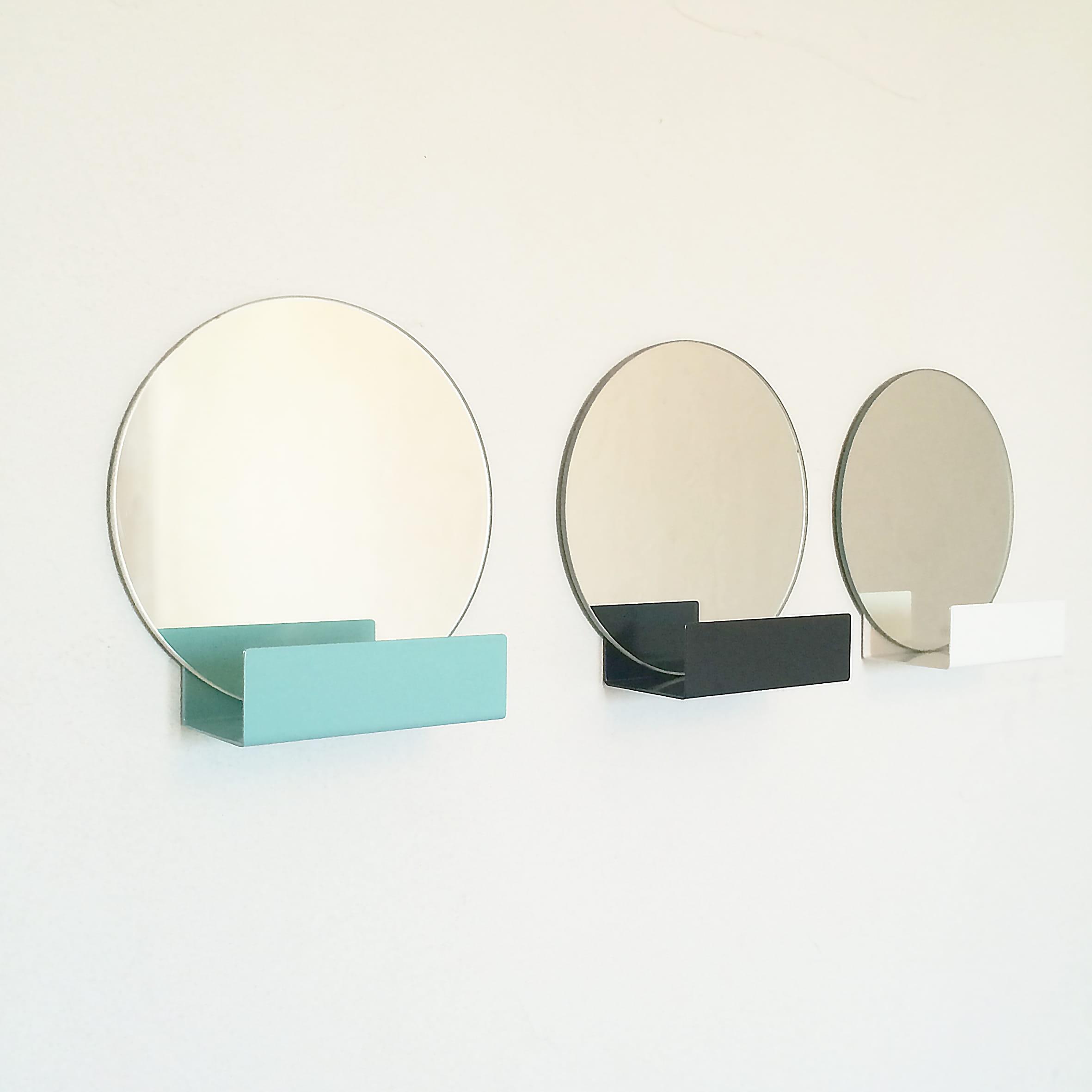 Miroir mon beau miroir d 39 an so for Beau miroir design