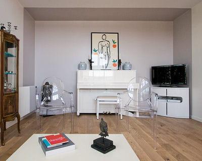 le meuble d 39 angle. Black Bedroom Furniture Sets. Home Design Ideas