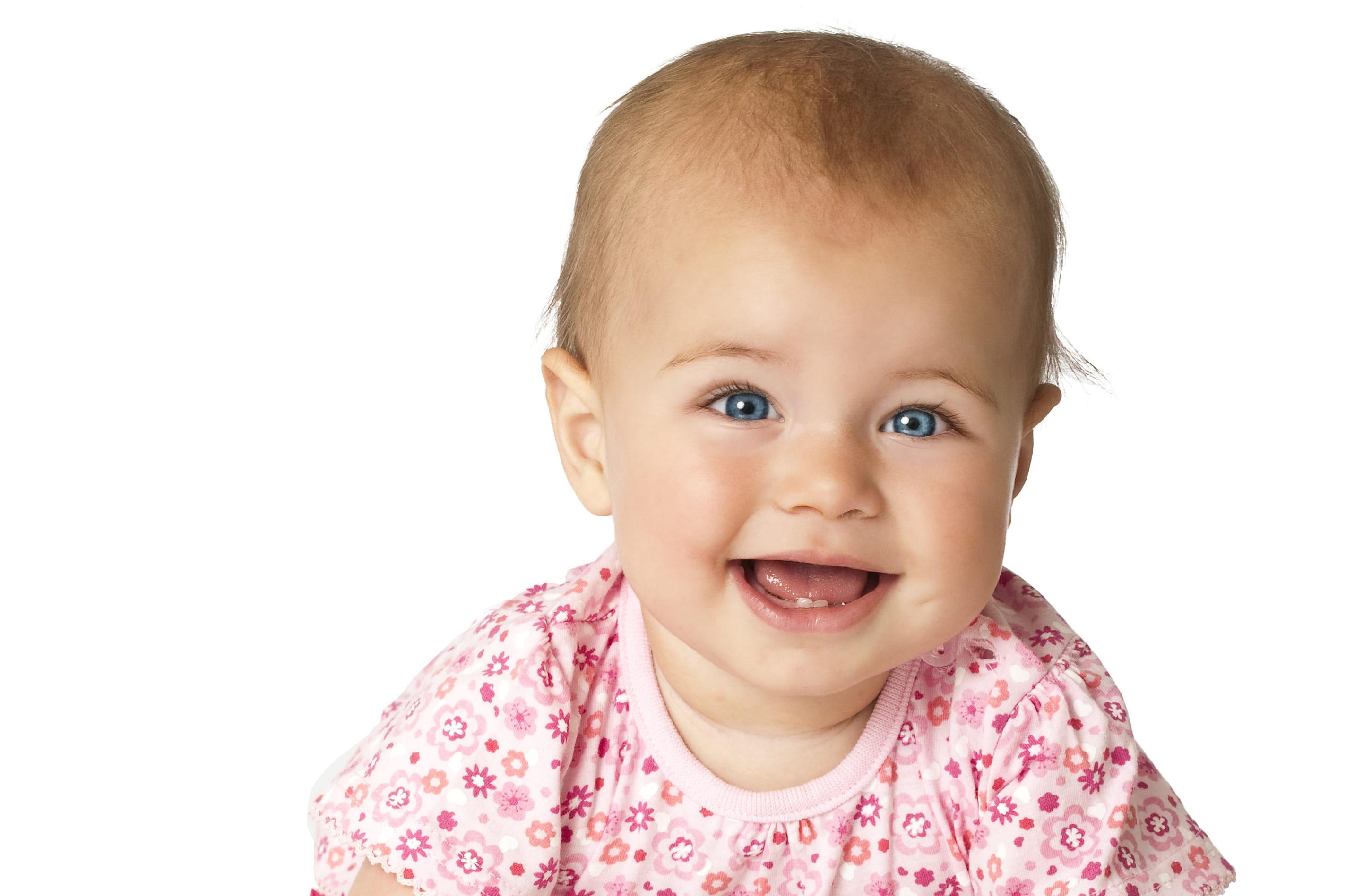 Le pr nom le plus donn au monde est journal des femmes - Prenom le plus porte au monde ...
