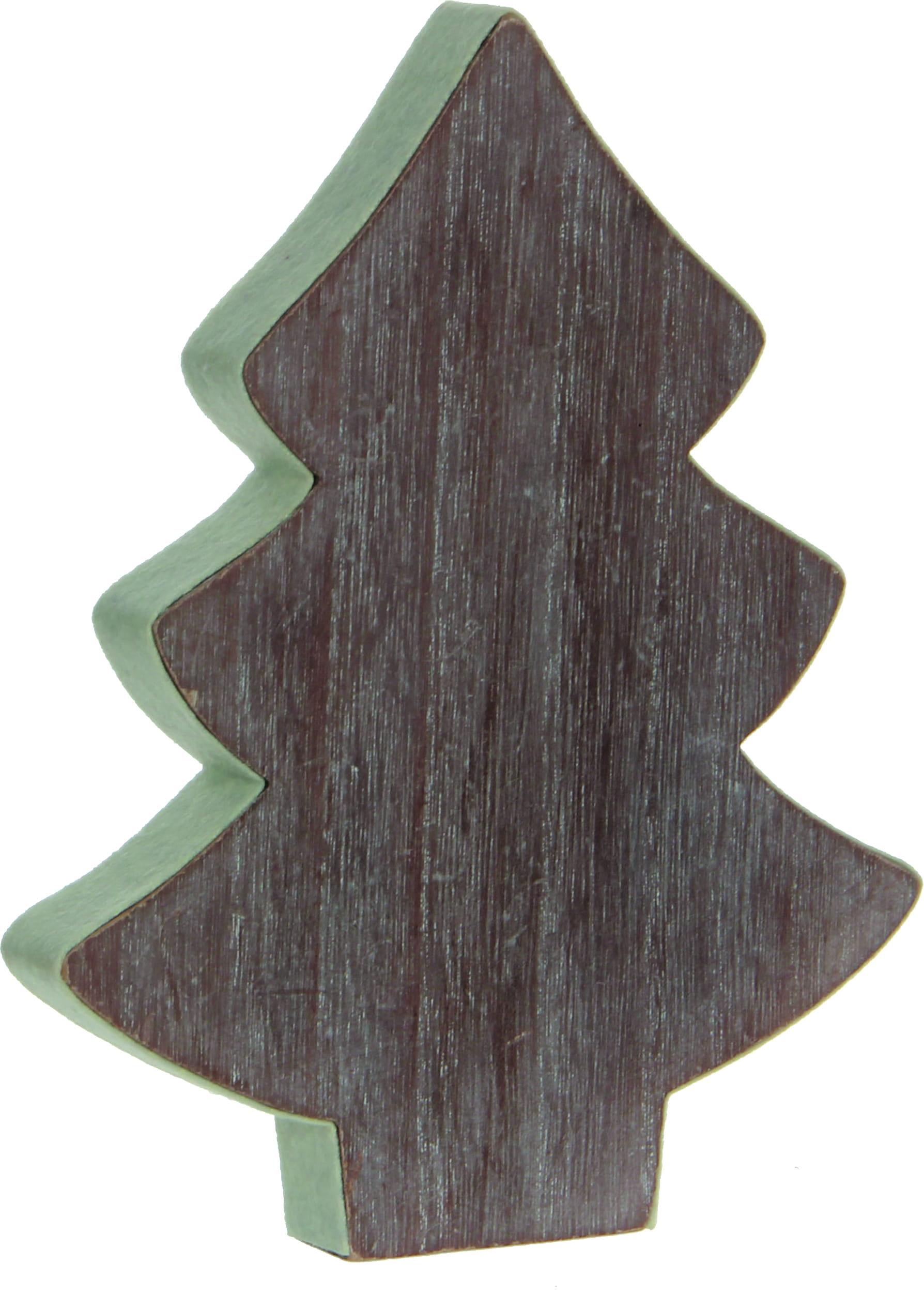 sapin de no l en bois poser jardiland des sapins de no l pas comme les autres journal des. Black Bedroom Furniture Sets. Home Design Ideas