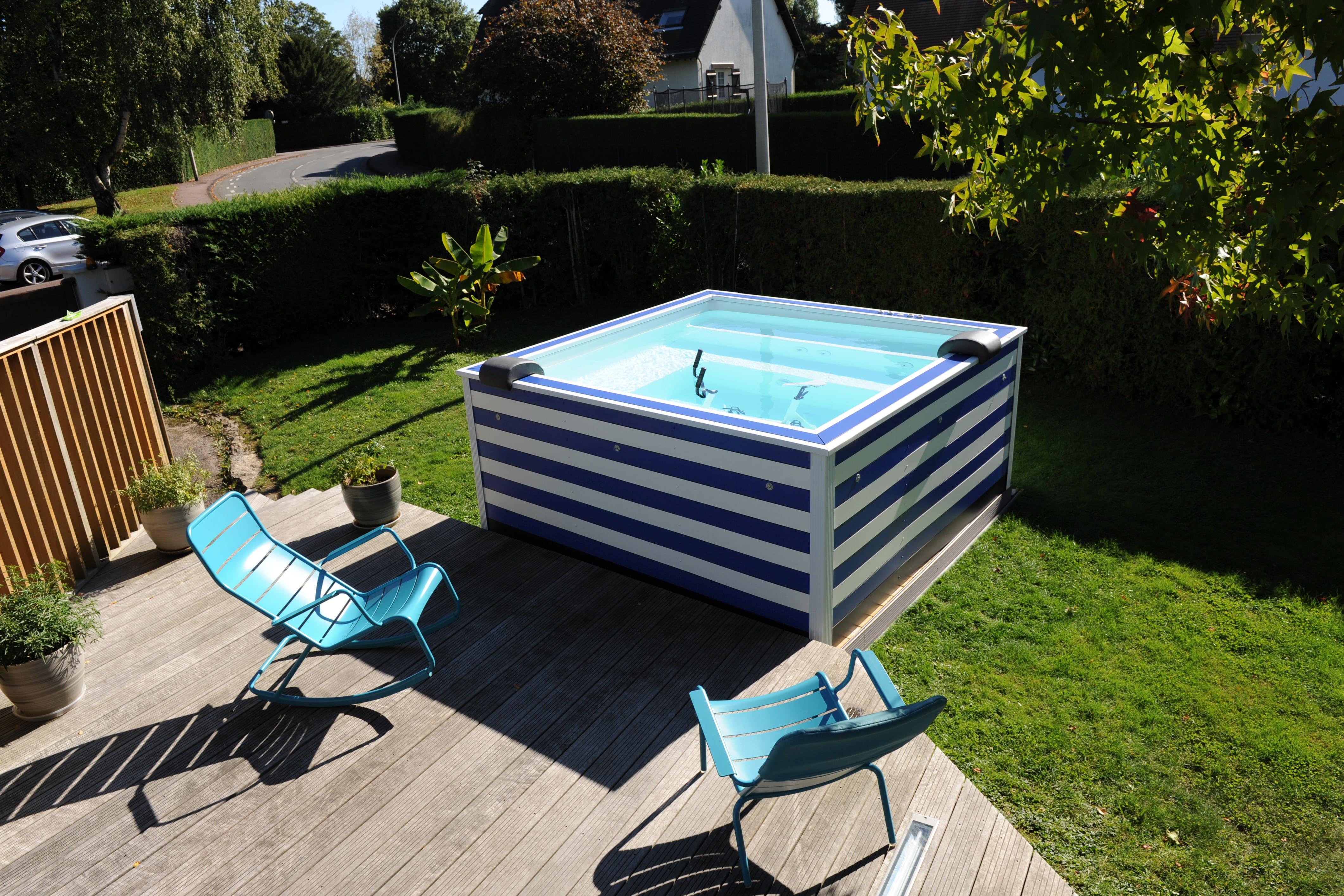 petite-piscine-originale