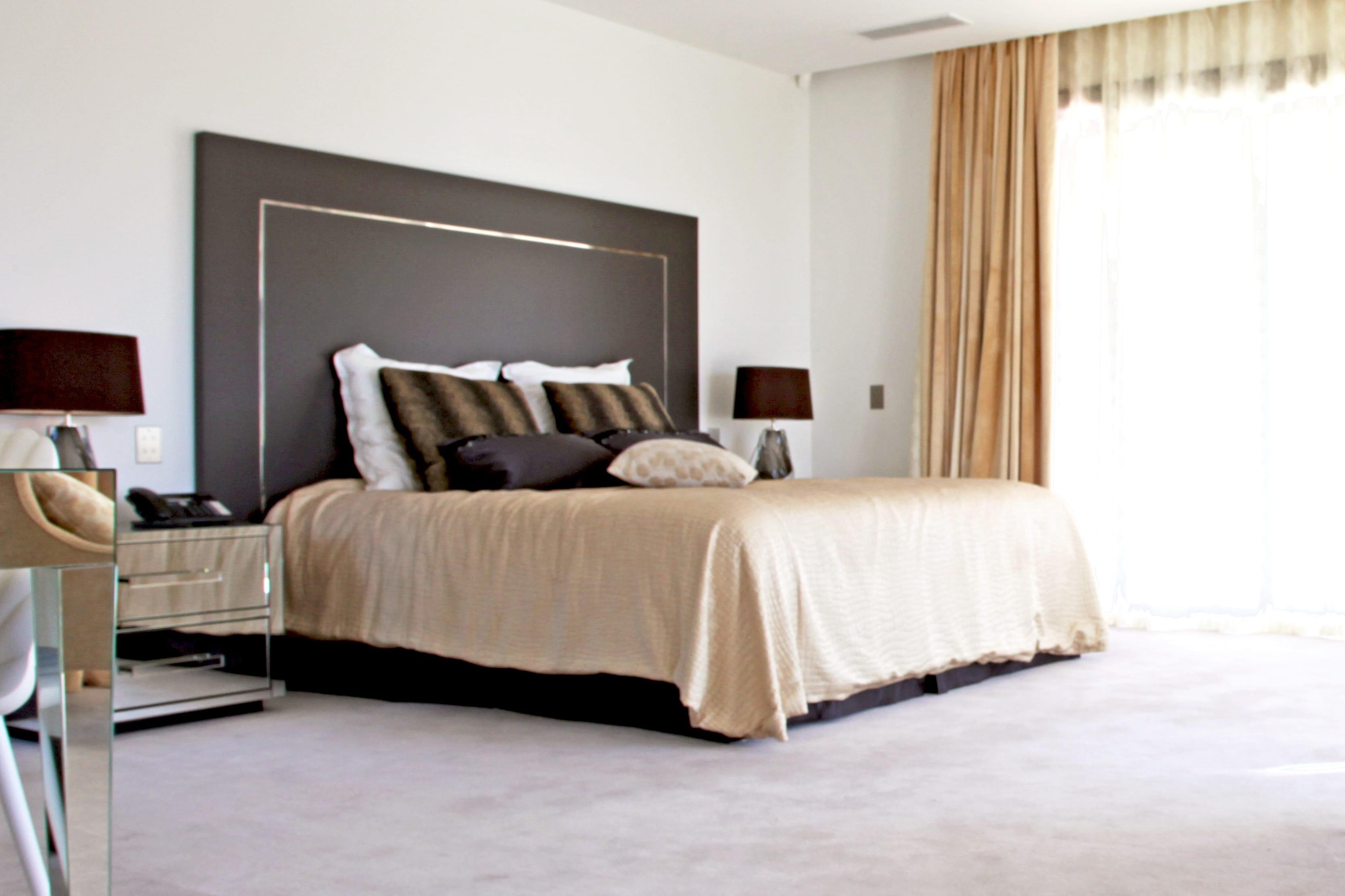 amenager sa chambre feng shui. Black Bedroom Furniture Sets. Home Design Ideas
