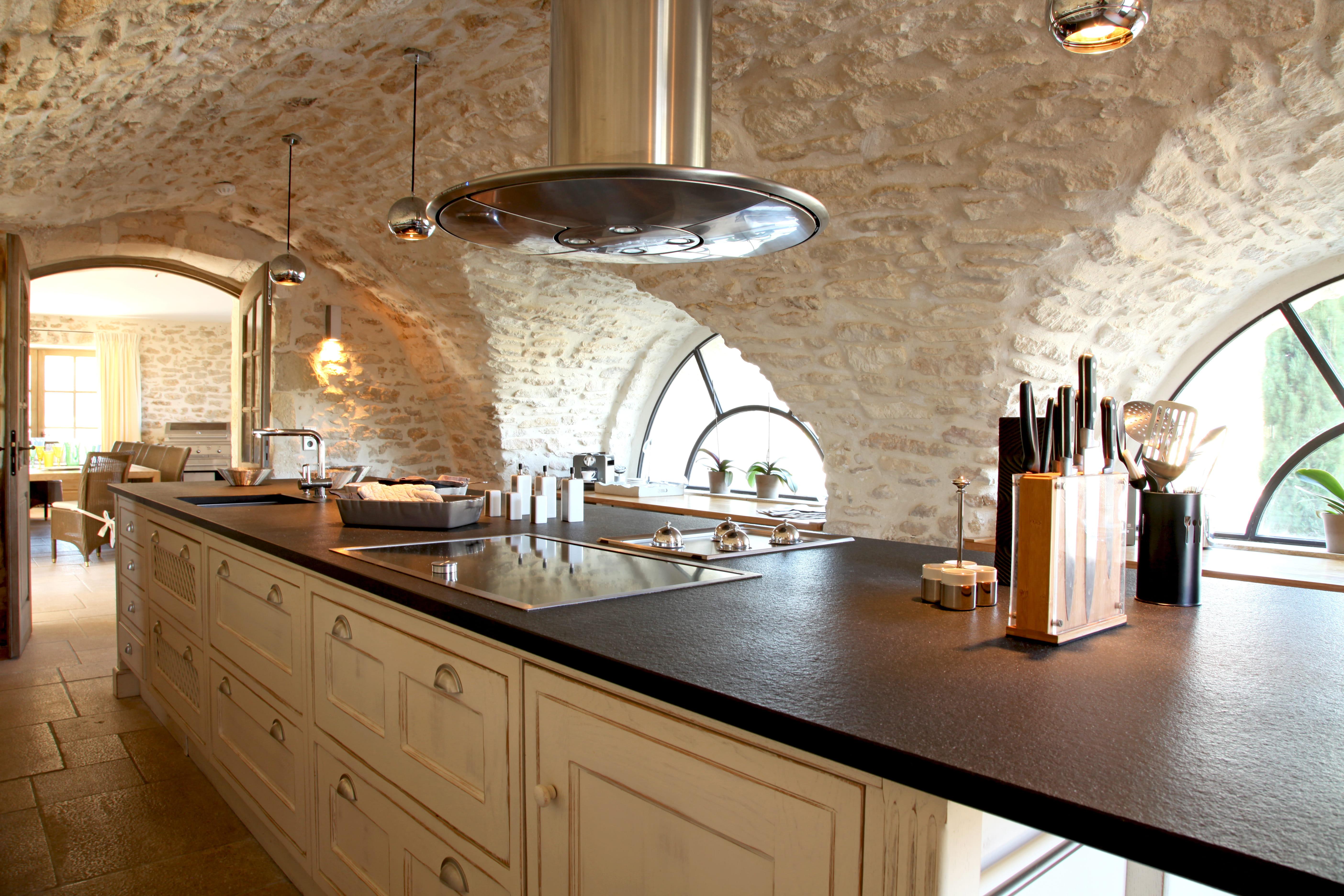 Indogate.com | Decoration Cuisine Maison De Campagne