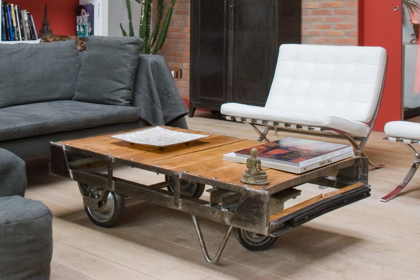 transformer des objets journal des femmes. Black Bedroom Furniture Sets. Home Design Ideas