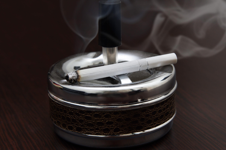 Enlever Odeur Cigarette Chambre Of Odeur De Cigarette Comment L 39 Enlever Journal Des Femmes