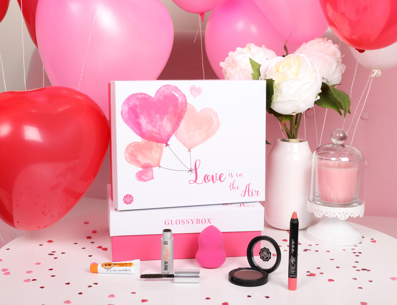 Des Amours De Cadeaux Pour La Saint Valentin Journal Des