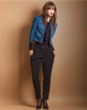 http://www.journaldesfemmes.com/mode/pantalon-short/30-pantalons-automne-hiver-2011-2012/image/pantalon-noir-1023087.jpg