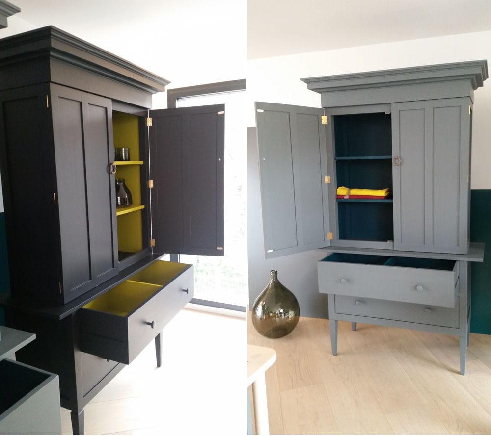 meubles design hainaut. Black Bedroom Furniture Sets. Home Design Ideas