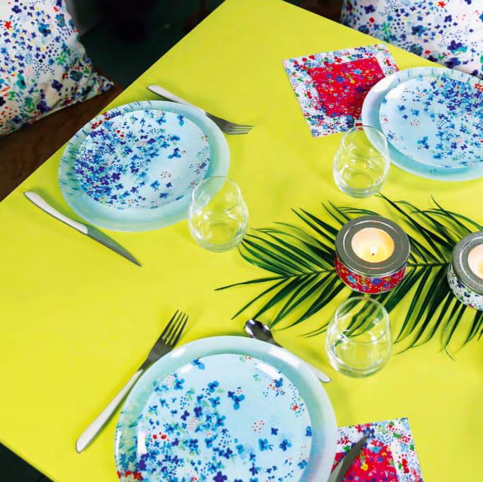 art de la table  e leclerc concours jeunes createurs