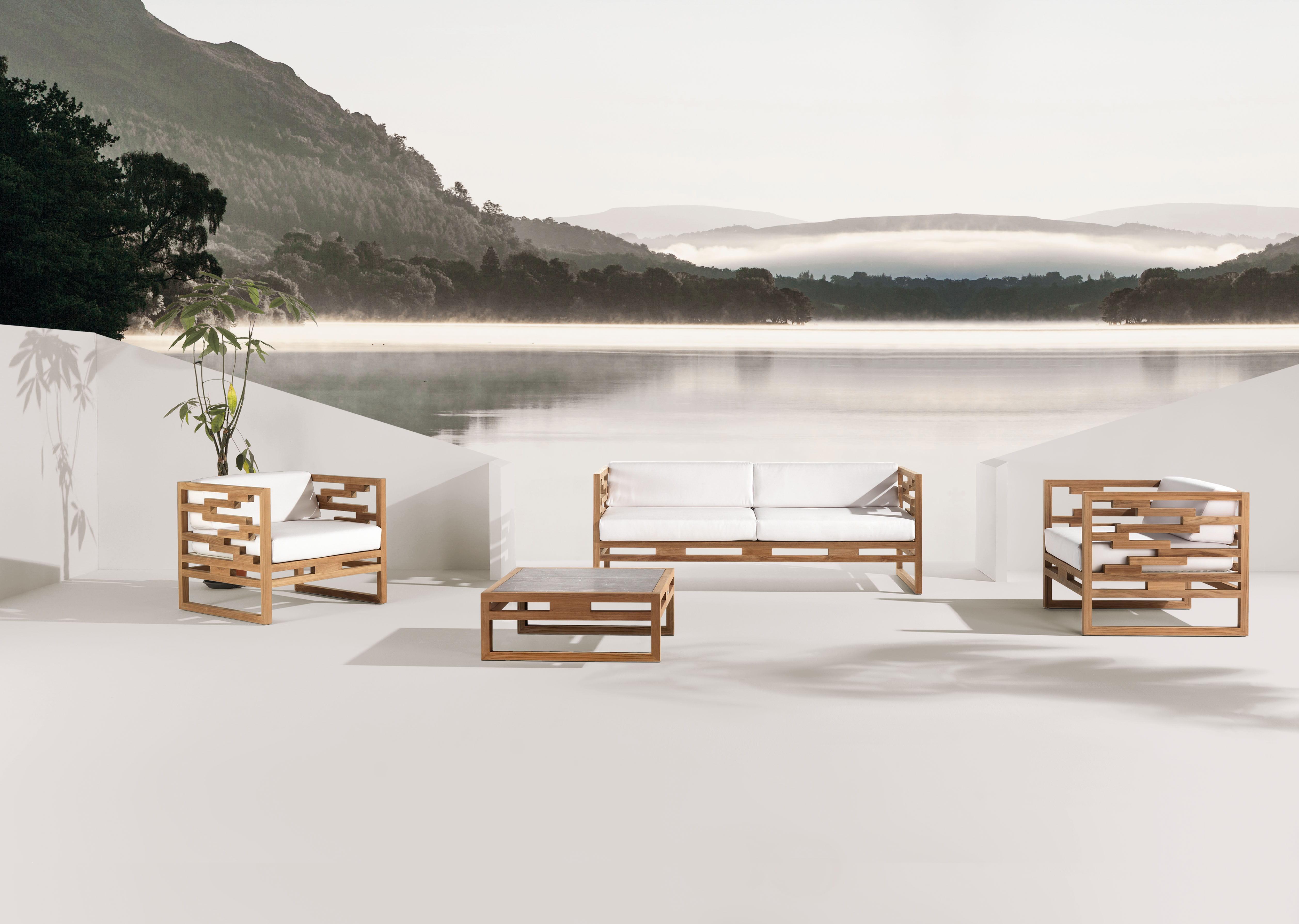 Salon de jardin kontiki chez emu salon de jardin 20 ensembles outdoor en - Salon de jardin 3 suisses ...
