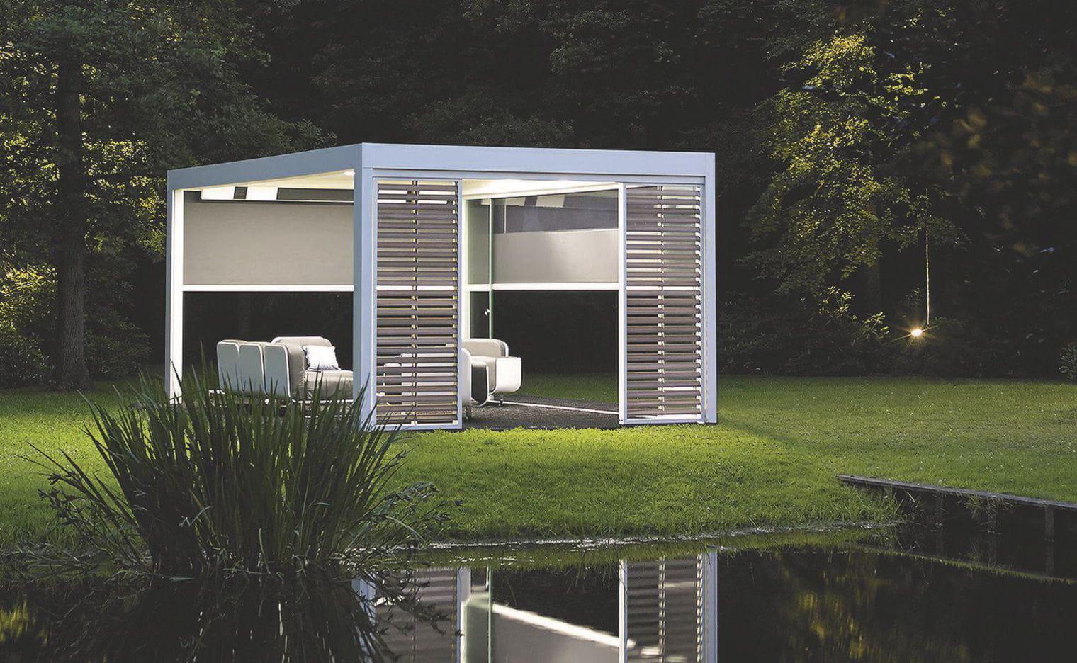 jardiland balancelle de jardin abri jardin jardiland. Black Bedroom Furniture Sets. Home Design Ideas