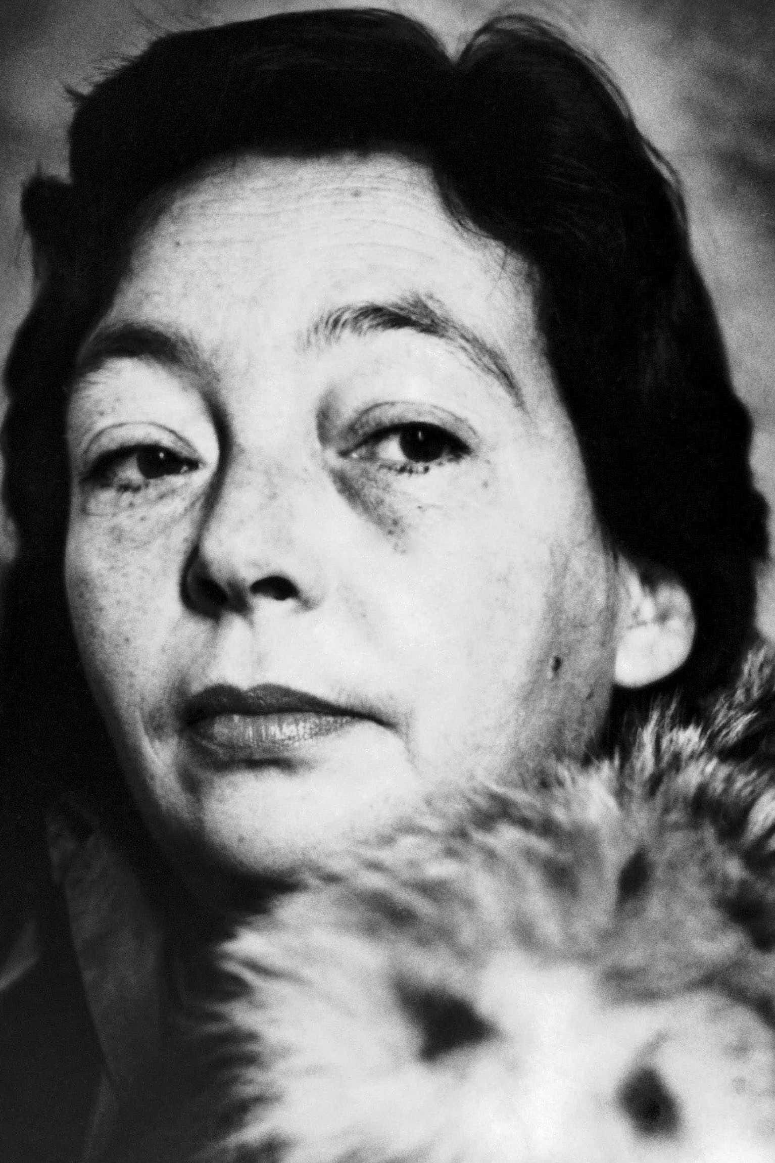 The Lover by Marguerite Duras – He Writes Words
