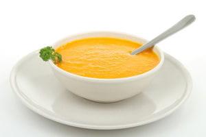 soupe 300