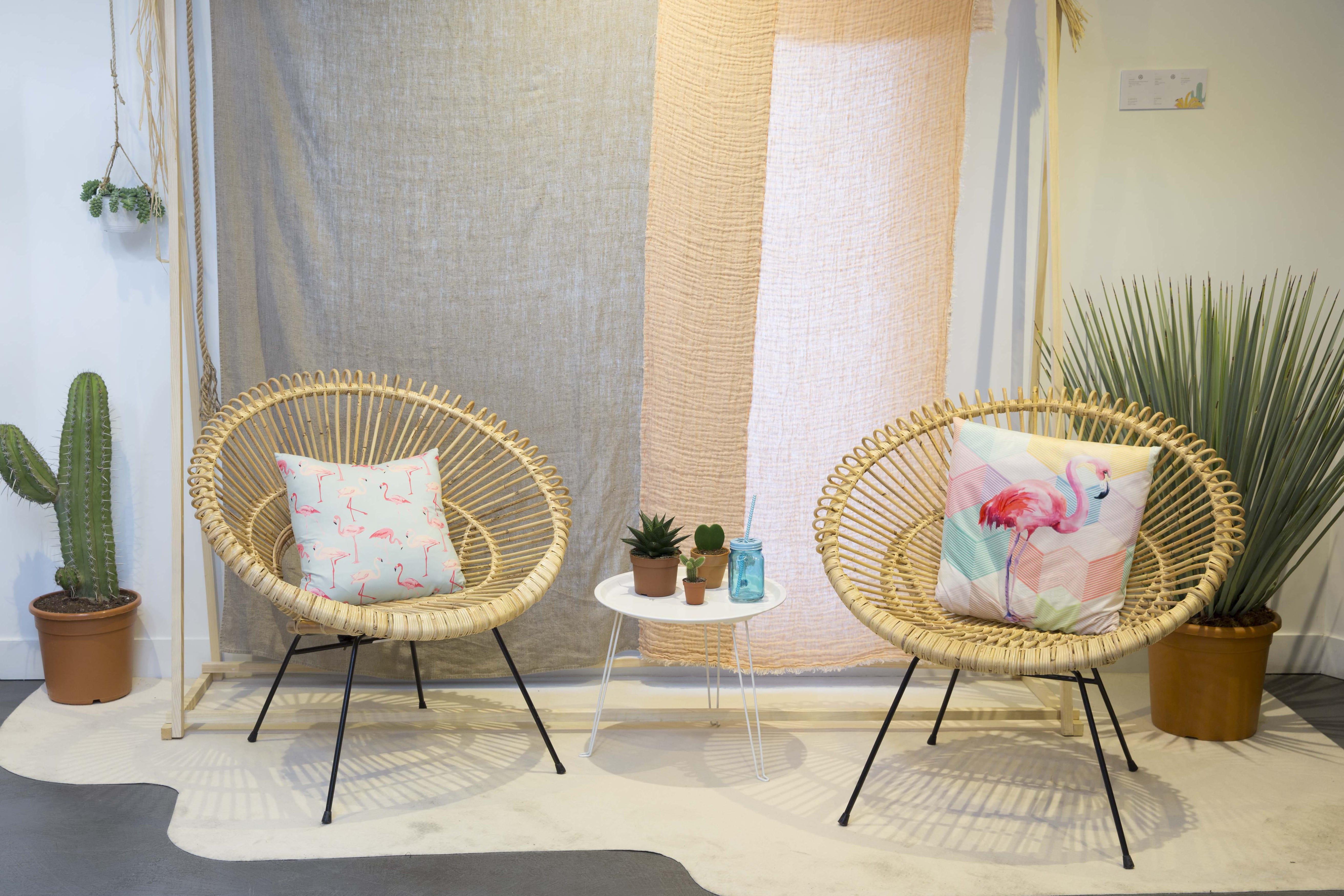 10286078-fauteuil-hawai-par-conforama Frais De Conforama Table Chaise Des Idées