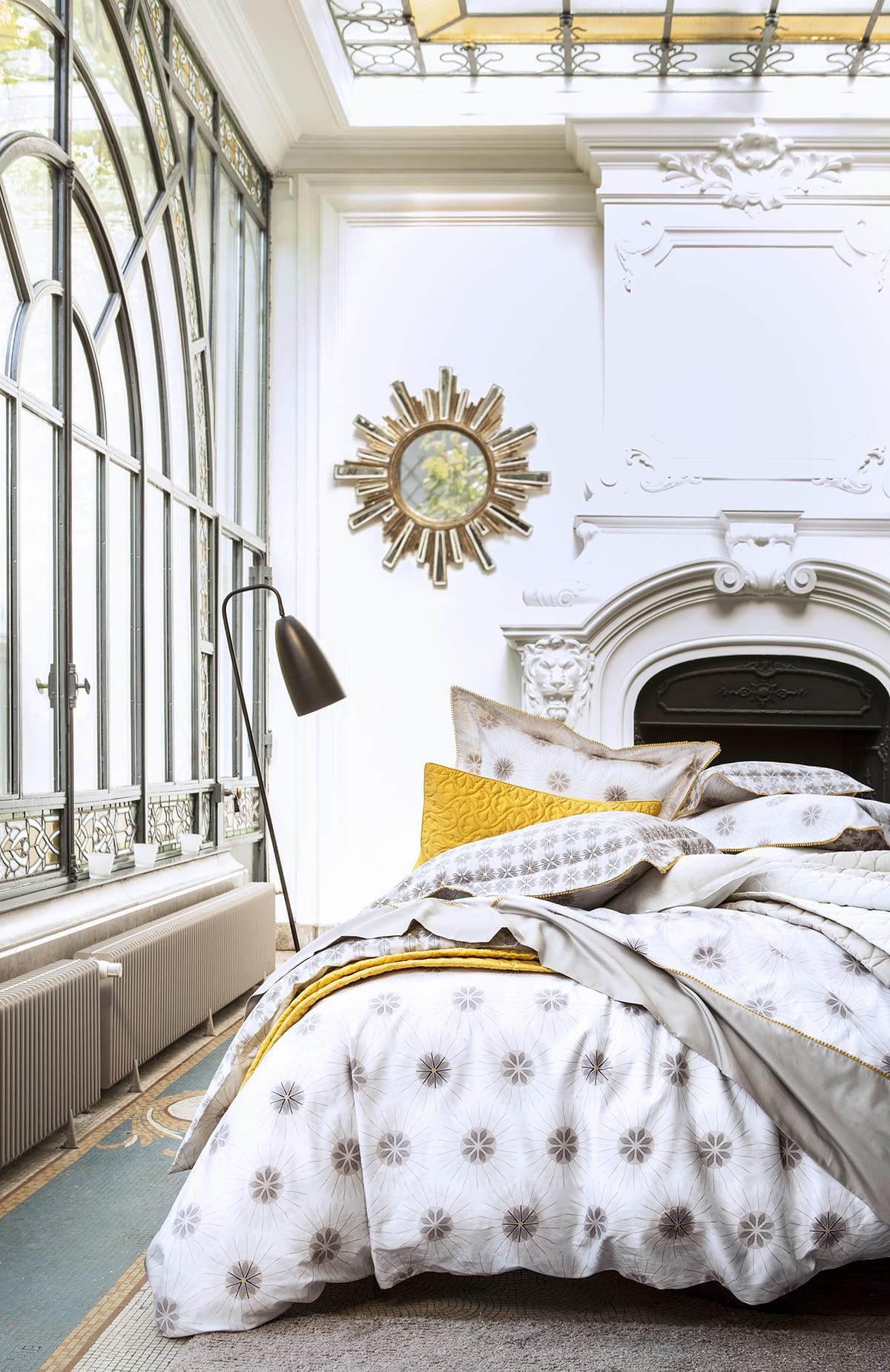 linge de lit original linge de lit original du linge de. Black Bedroom Furniture Sets. Home Design Ideas