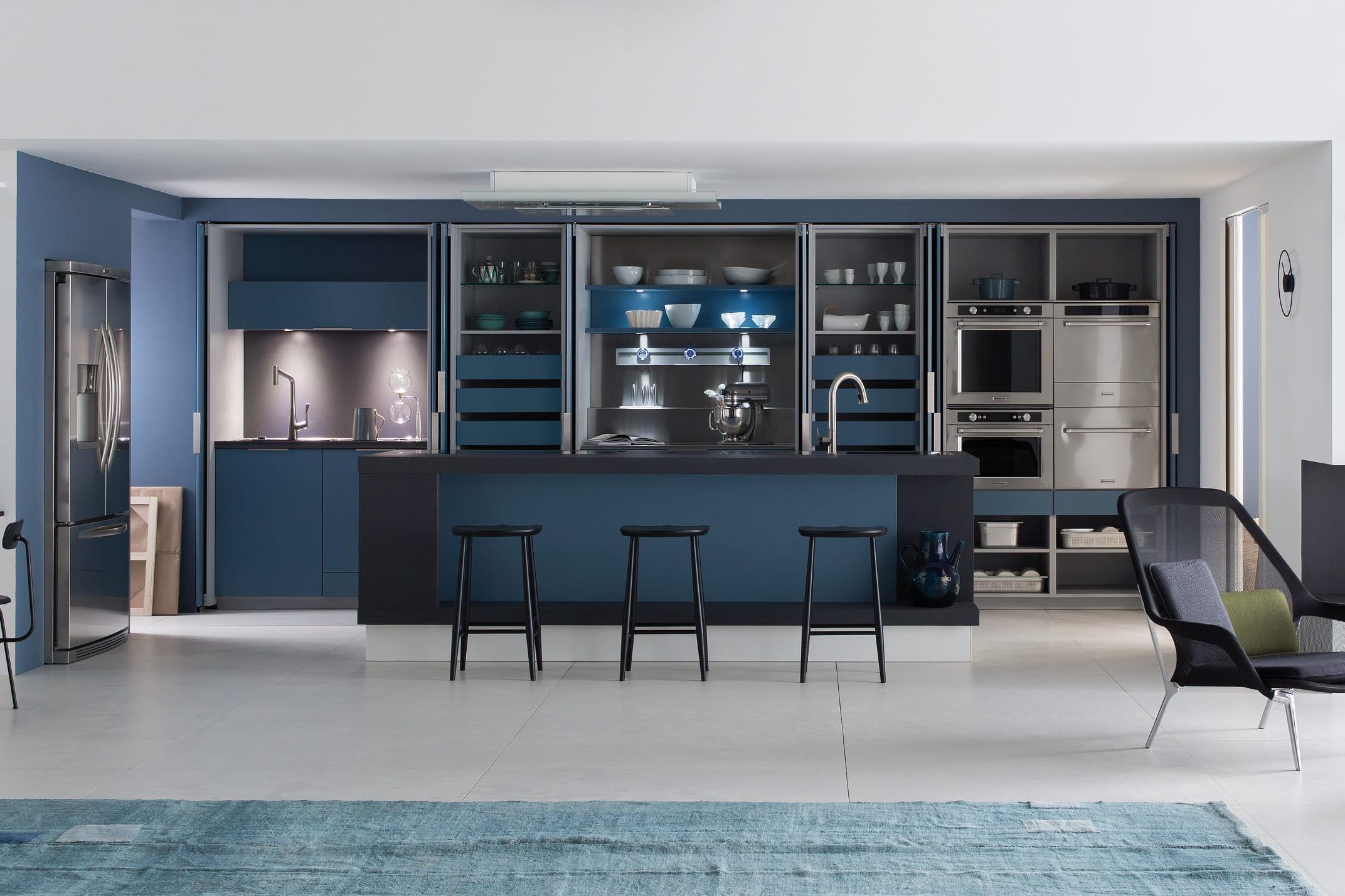 perene mobalpa ustensiles de cuisine. Black Bedroom Furniture Sets. Home Design Ideas