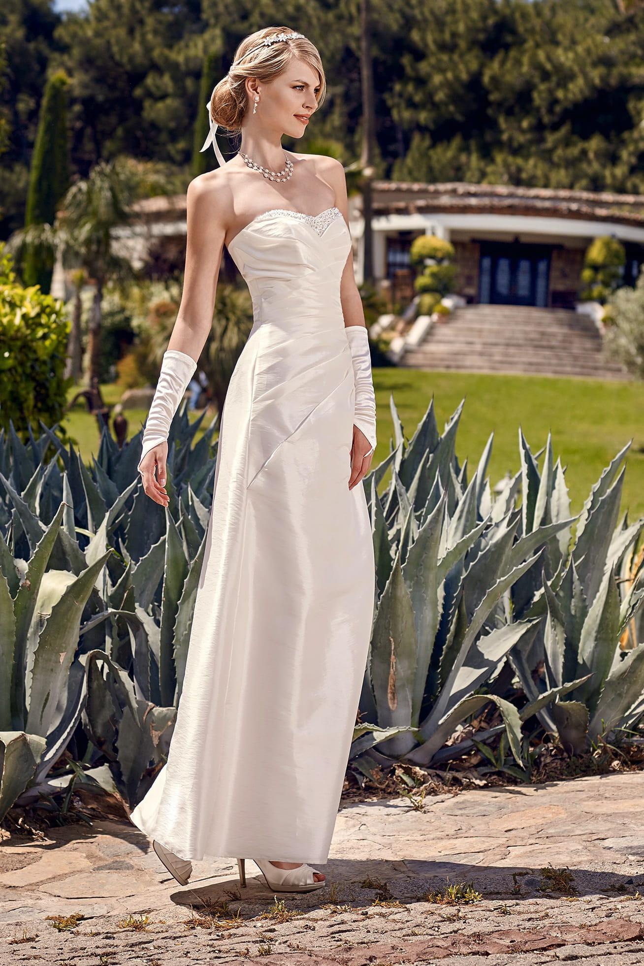 louer une robe de mari e las vegas id es et d