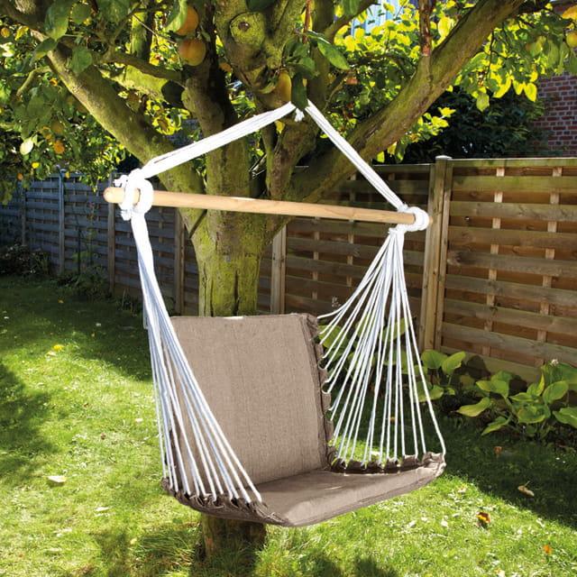 castorama fauteuil jardin fabulous chaise de jardin grosfillex castorama table et chaise de. Black Bedroom Furniture Sets. Home Design Ideas