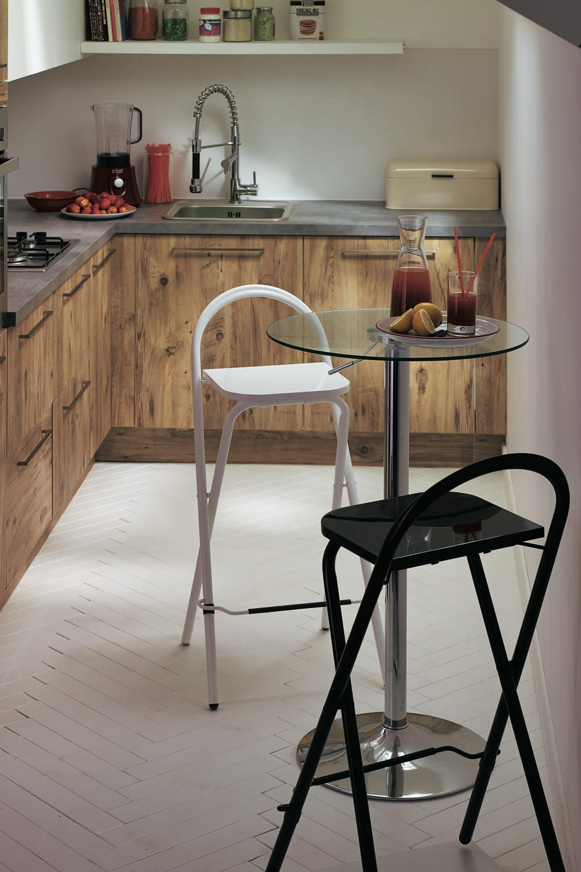 Idee Chambre Ado Garcon Ikea : Cuisine Aliwood dAlinéa  La cuisine Alinéa en 10 modèles