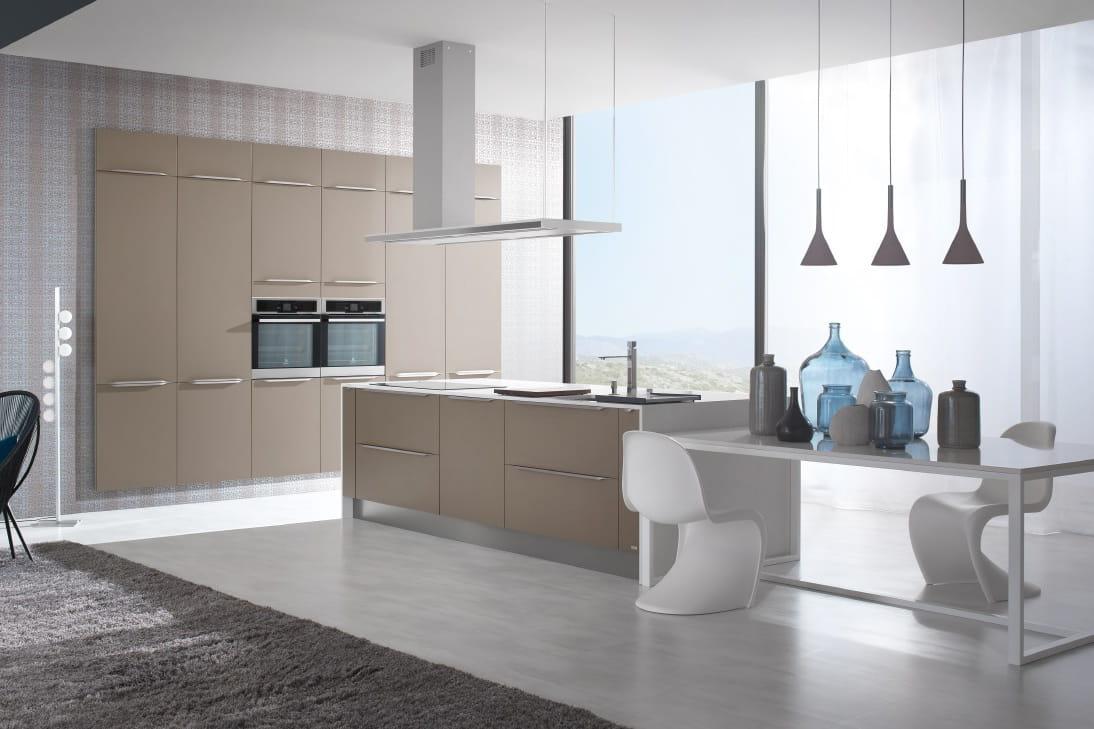 cuisine harmonie m lamin d 39 arthur bonnet. Black Bedroom Furniture Sets. Home Design Ideas