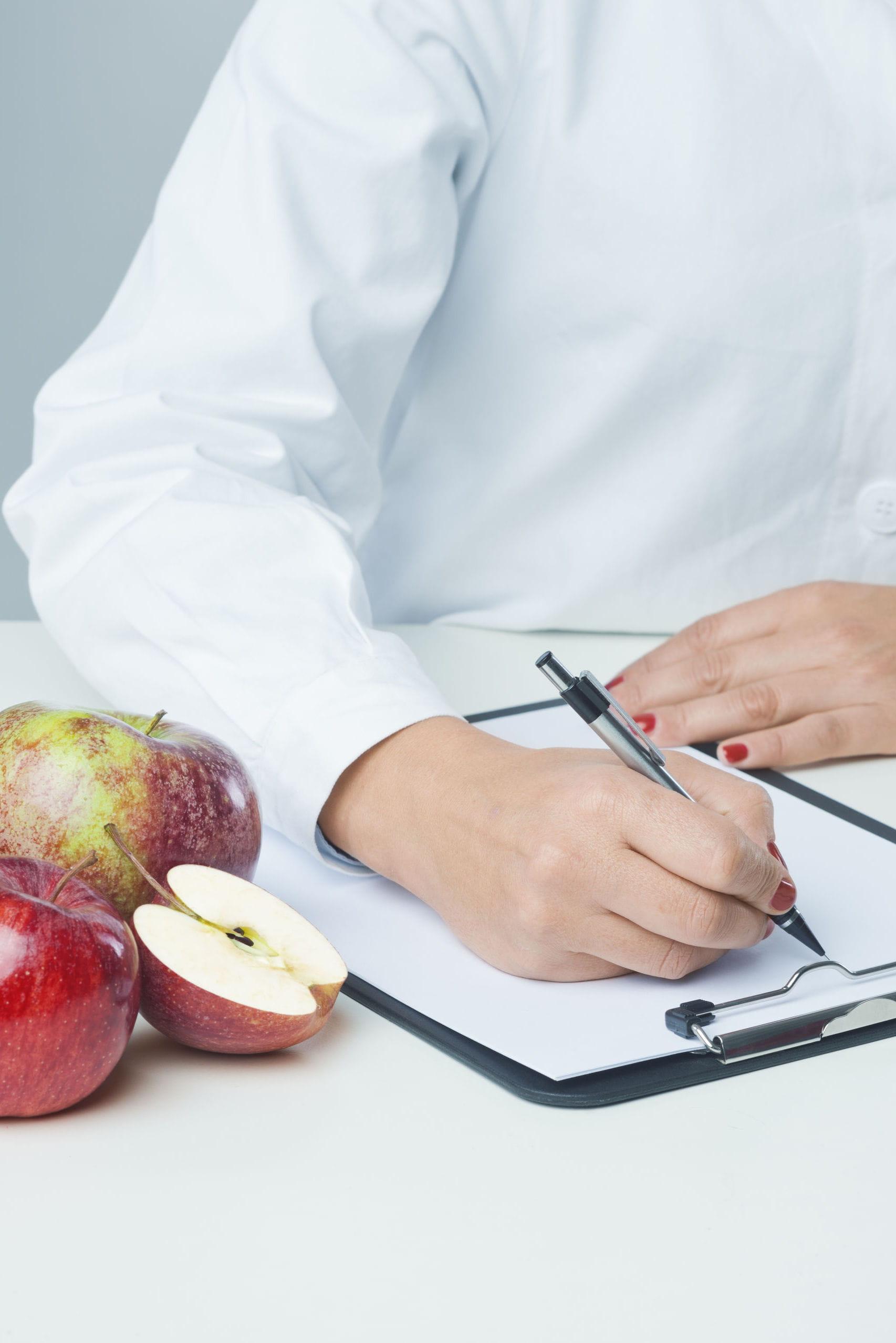 Trucs et astuces pour perdre du poids [Forum  Discussions générales] :