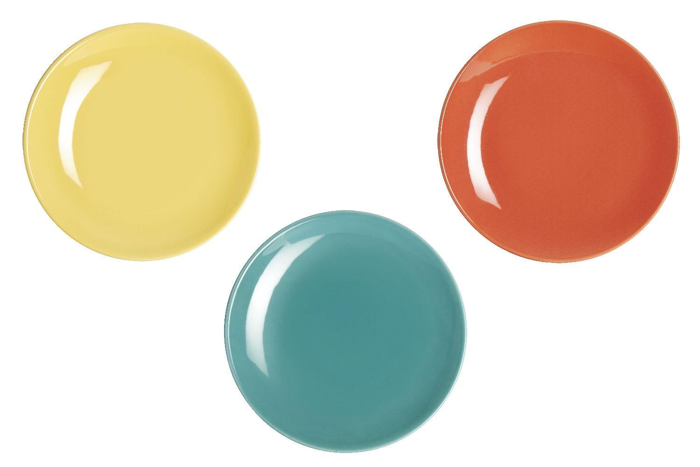 vaisselle coloree pas cher 28 images vaisselle pas. Black Bedroom Furniture Sets. Home Design Ideas