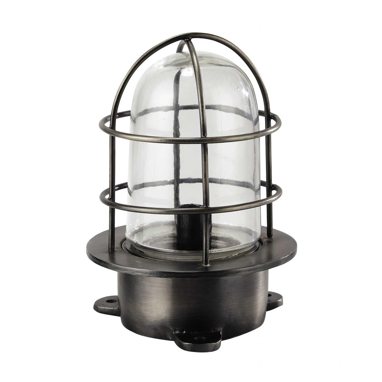 La lampe de chevet ambiance bord de mer for La lampe de chevet