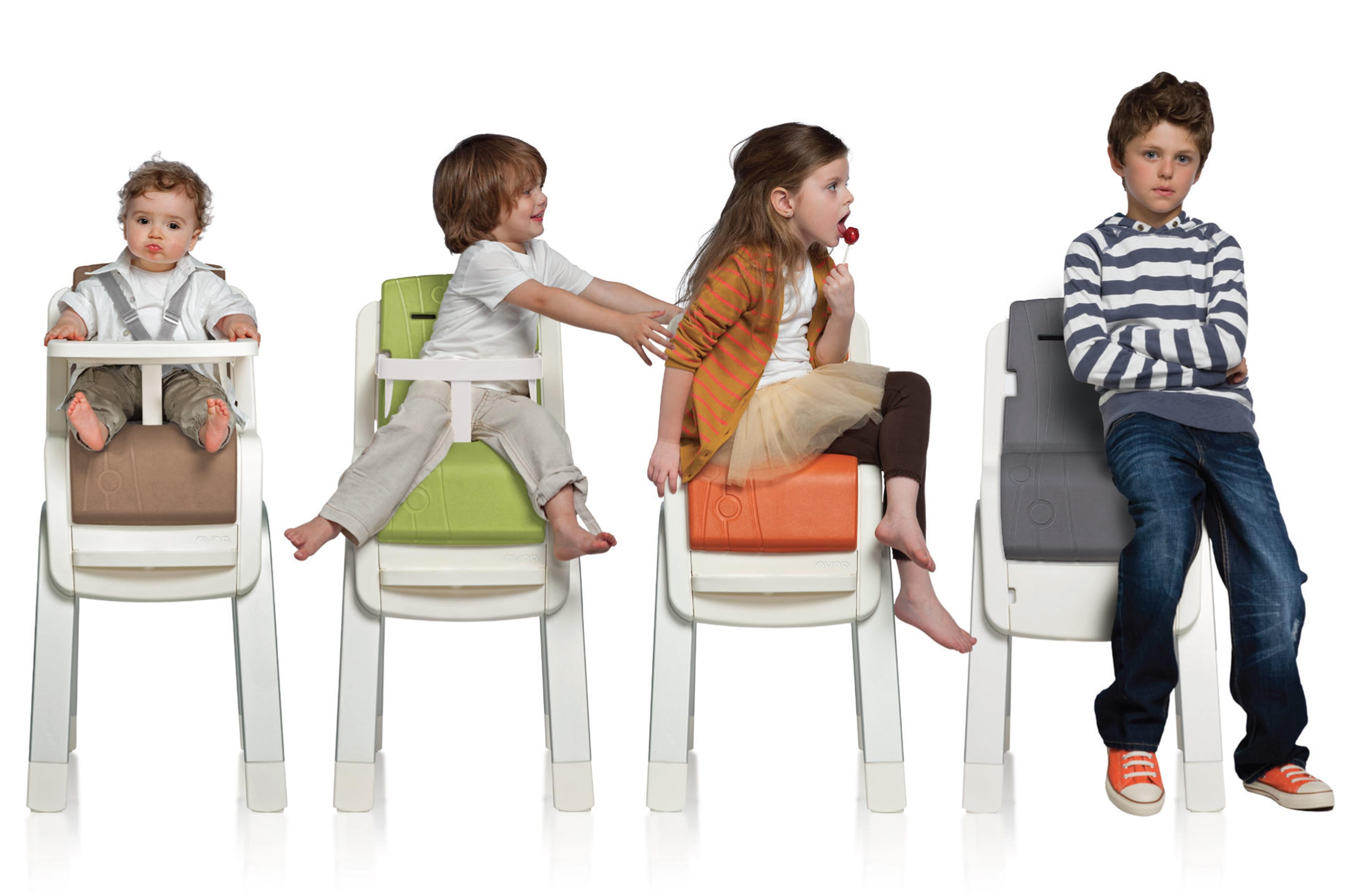chaise haute zaaz nuna lit chaise haute si ge auto choisissez les volutifs journal. Black Bedroom Furniture Sets. Home Design Ideas