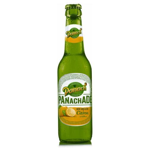 Bi re sans alcool panachade citron euro 2016 tous - Alcool a friction ou acheter ...