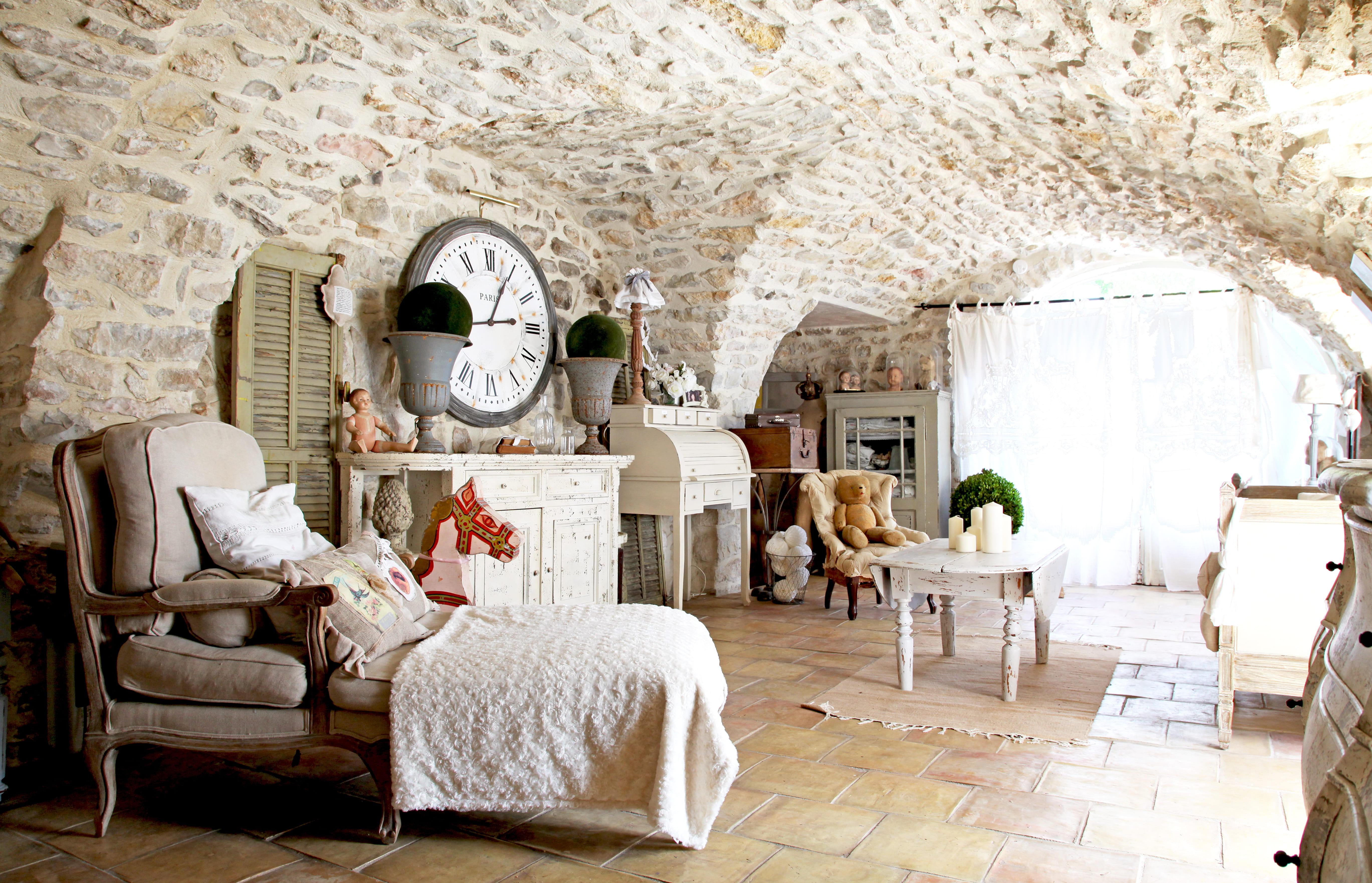 Maison Du Monde Chambre Romantique – Chaios