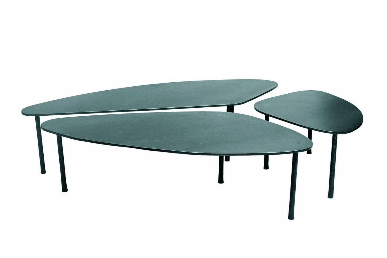 une table basse puzzle. Black Bedroom Furniture Sets. Home Design Ideas