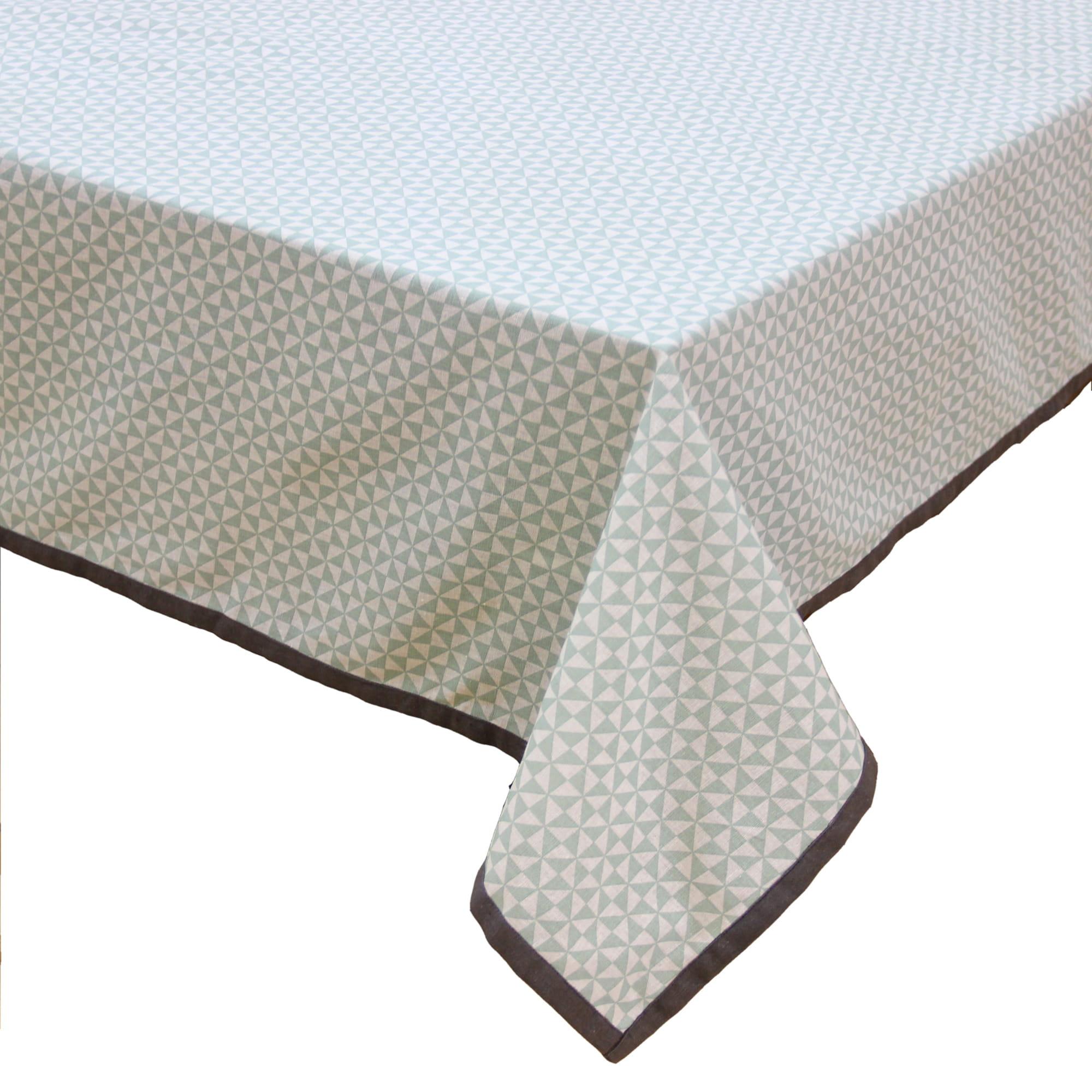 nappe max chez alin a. Black Bedroom Furniture Sets. Home Design Ideas