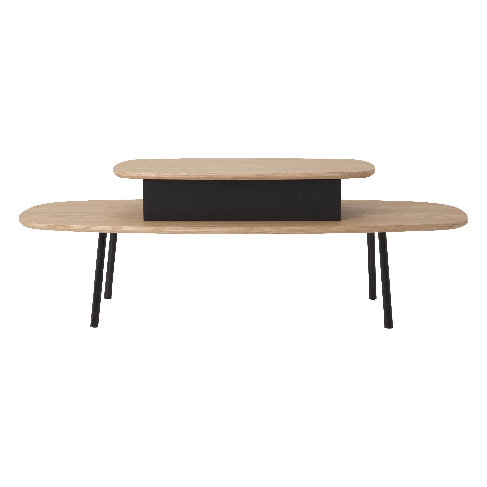 Table basse exterieur fly - Table basse gigogne fly ...