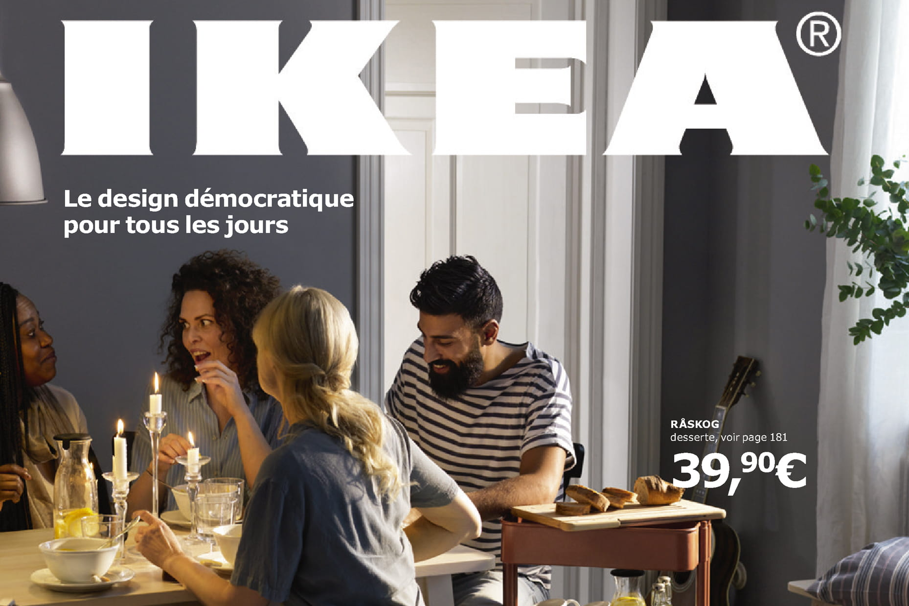 catalogue ikea 2017 date de sortie catalogue cuisine et salle de bains catalogue en ligne. Black Bedroom Furniture Sets. Home Design Ideas
